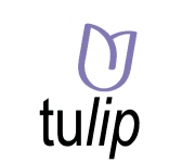 Úchytky tulip
